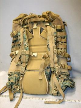 Army Surplus Hunting Gear-mainpackgen2.jpg