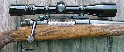 New Custom Rifle Build-mauser_98_turner_action.jpg