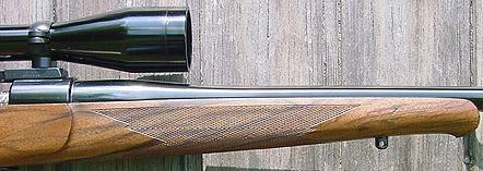 New Custom Rifle Build-mauser_98_turner_forend.jpg