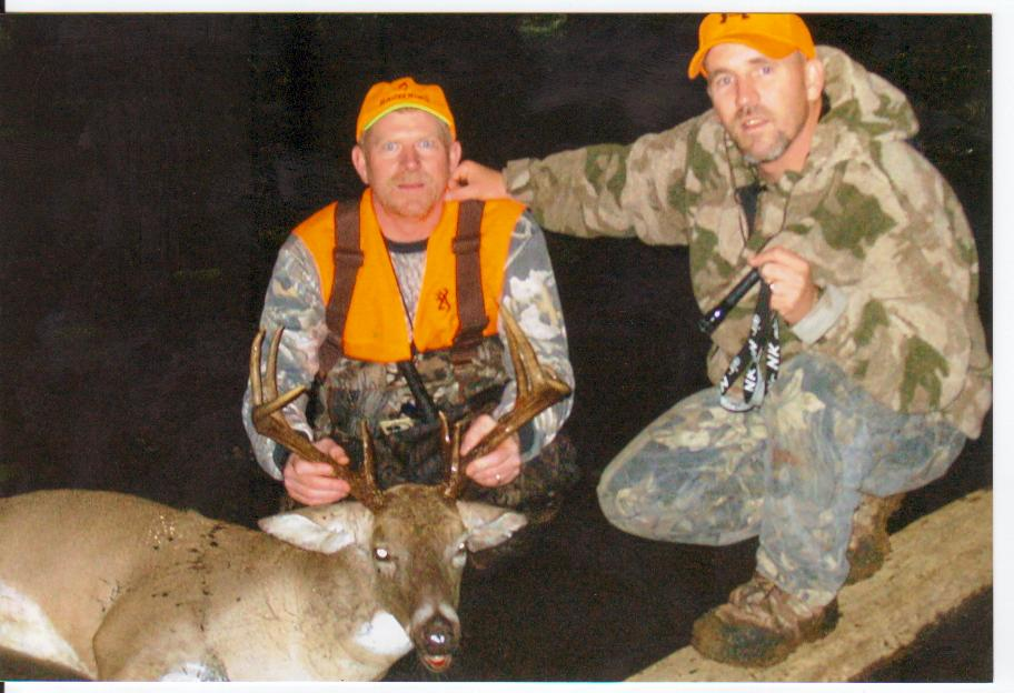 The hunt connection - Western KY HUNTS-me-eric-ky10pt.jpg