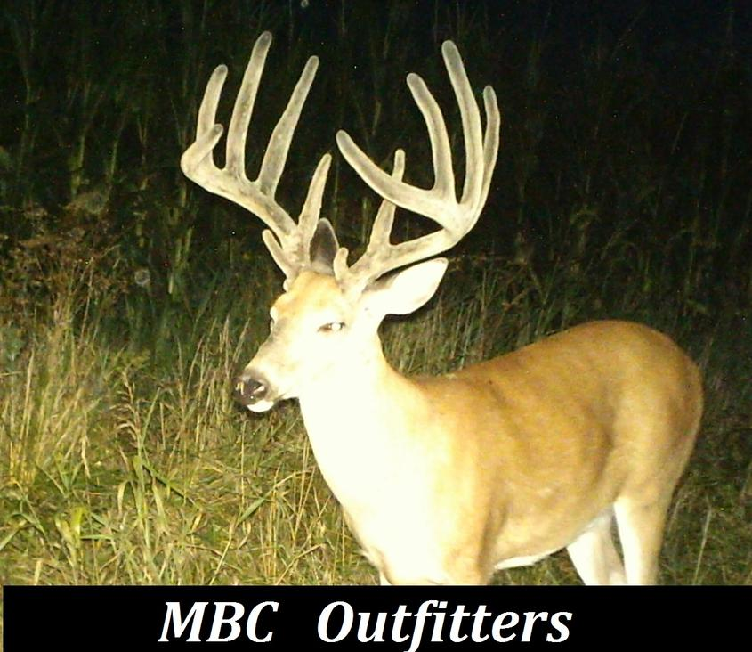 Missouri Deer Hunts-missouri-deer-hunts-missouri-deer-hunting-outfitter.jpg