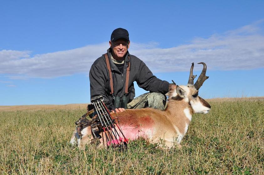 NW Nebraska Antelope Hunts-monte2.jpg