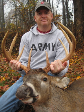Northern VA Eight Point - 2008 Rifle Season-moran8pt-1.jpg