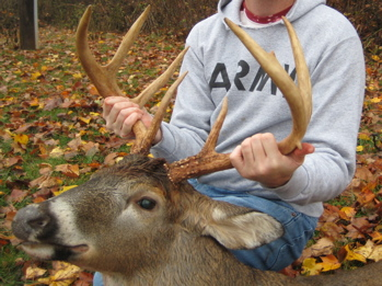 Northern VA Eight Point - 2008 Rifle Season-moran8pt-4.jpg