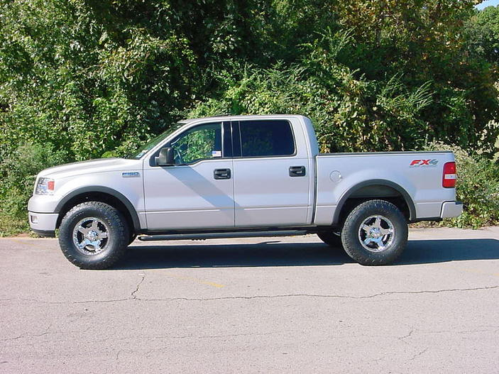 2005 Ford FX-4 wheels and tires-mvc-008f.jpg