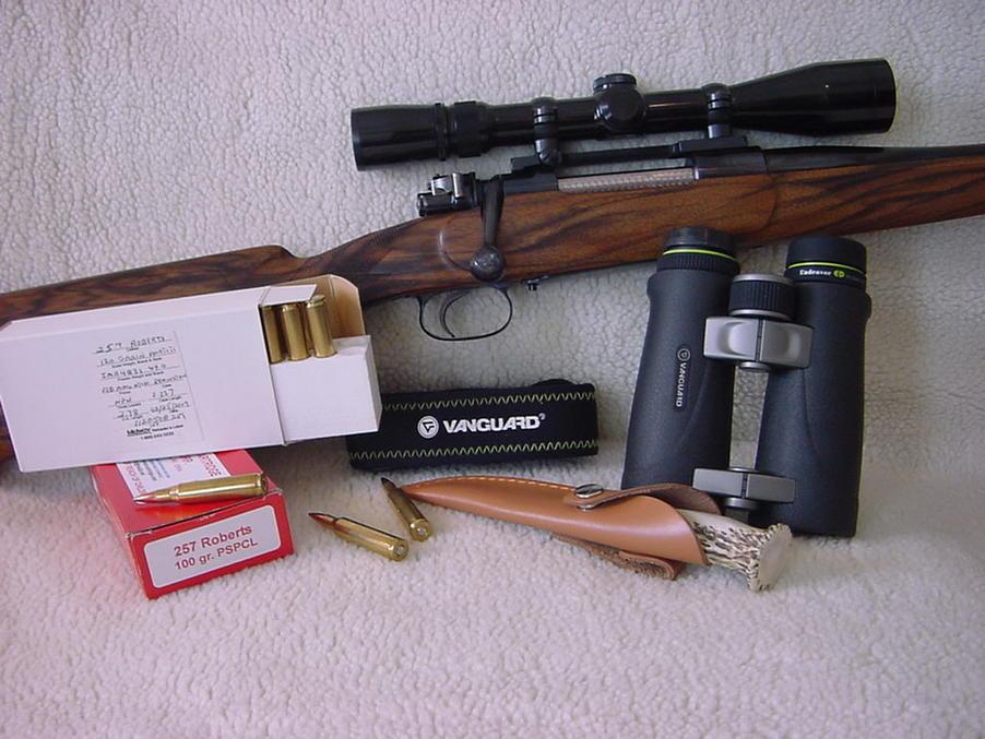 Vanguard binoculars-mvc-015f_0.jpg