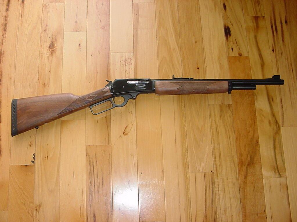 New rifle-mvc-018f.jpg
