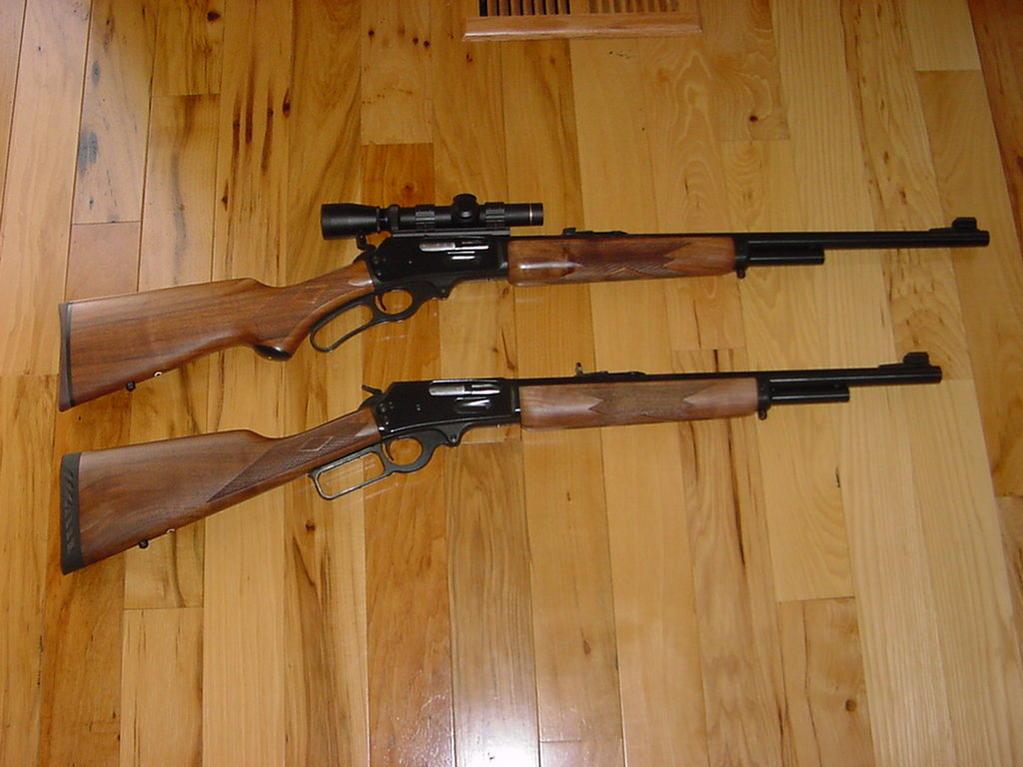 New rifle-mvc-019f.jpg
