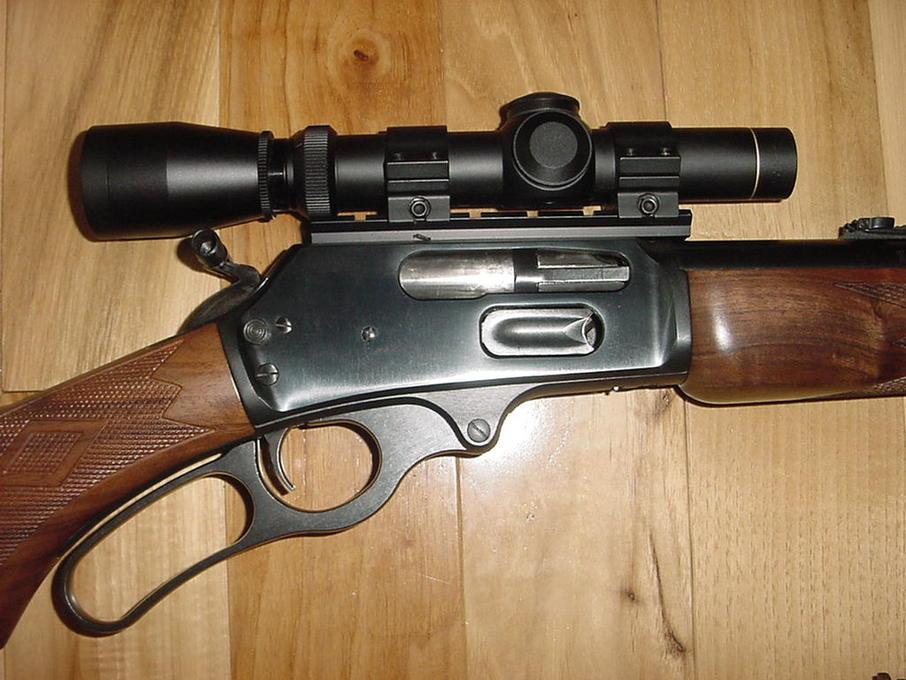 New rifle-mvc-020f.jpg
