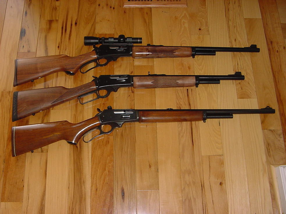 New rifle-mvc-021f.jpg