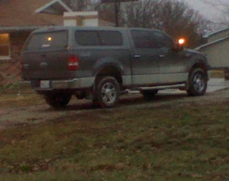 Hunting toy-new-truck.jpg