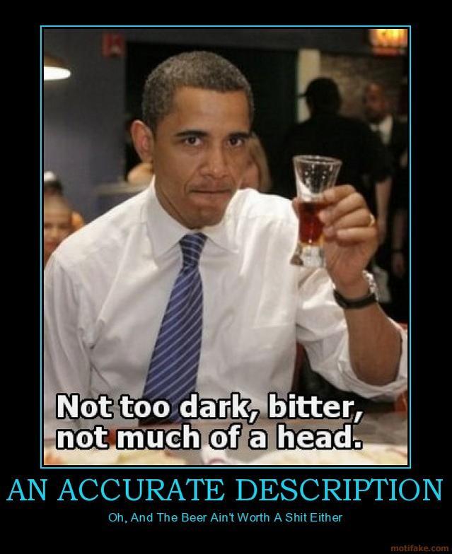 I Love this poster-obamabeer.jpg