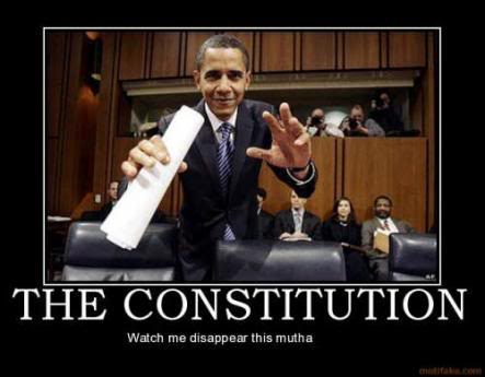 got to vent!-obamaconstitution.jpg