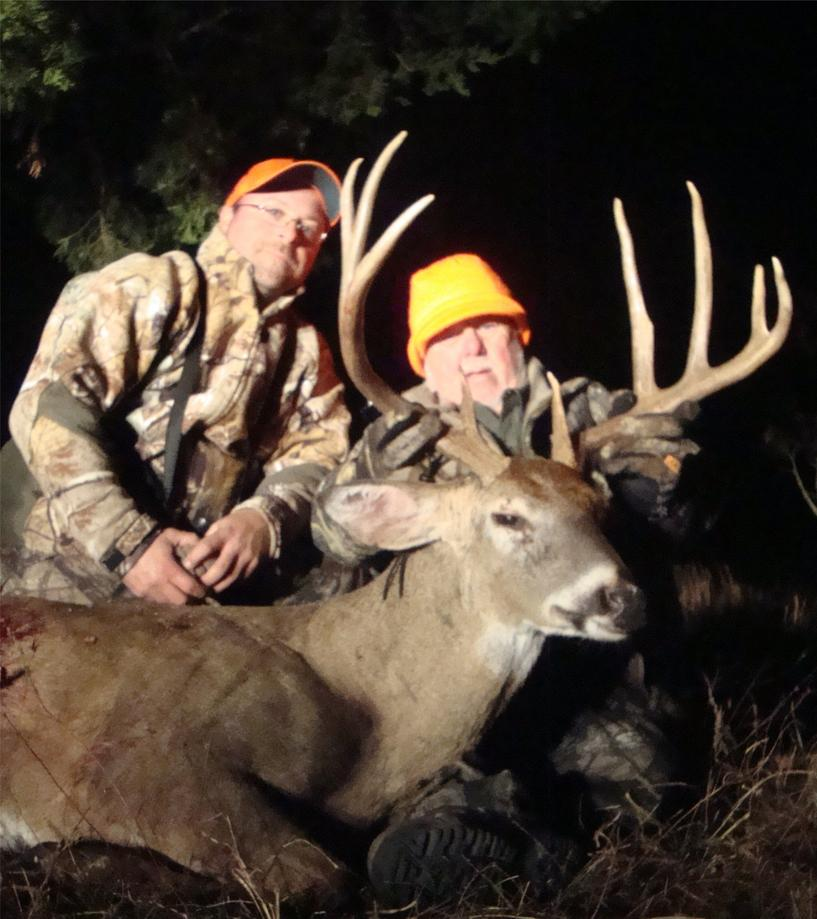 2011 Kansas and Western OK Whitetail Hunts-okan-kansas-2010-pics-005.jpg
