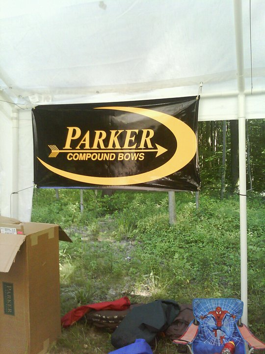 Meet, Shoot And Eat .. .-parker-banner.jpg