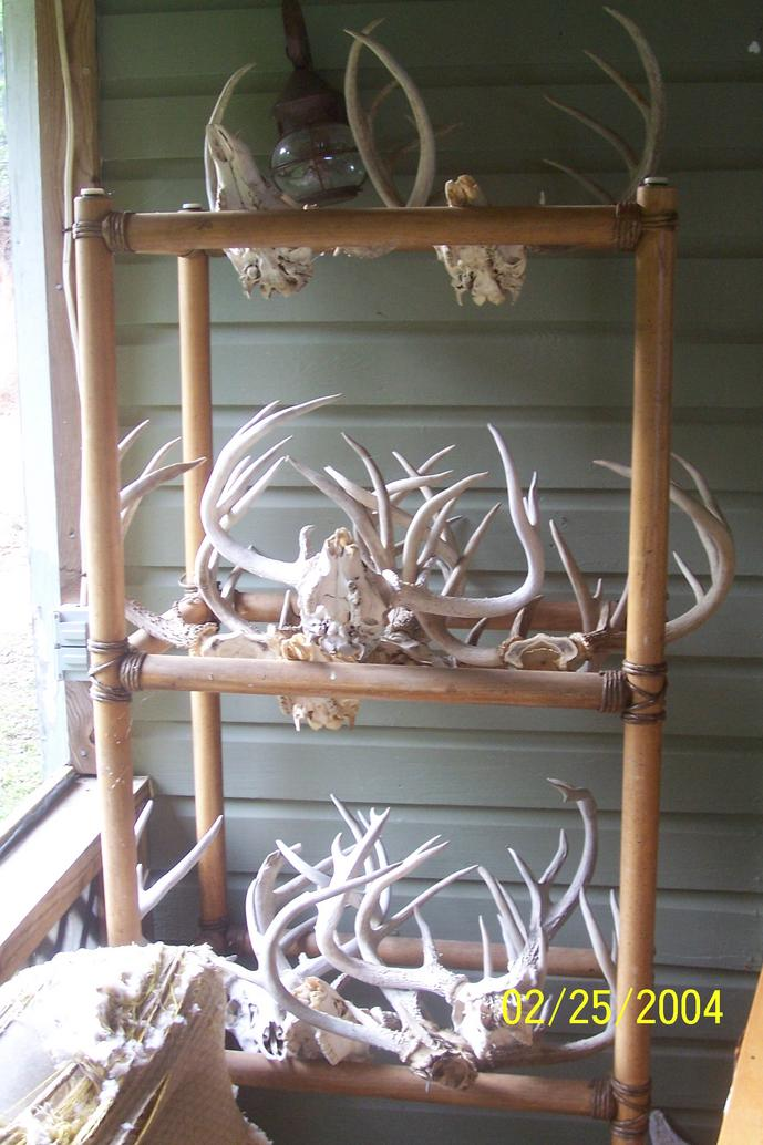 Racks around the house...-picture-608.jpg