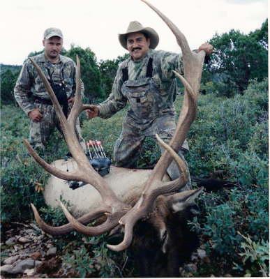 Elk Hunt Raffle-rain.jpg
