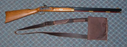 "Muzzleloader: Traditions .50 cal ""Frontier"" Rifle  9-rifle-pouch.jpg"