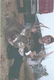 Southern Illinois 250 Acre Deer Lease-scan-35.jpg