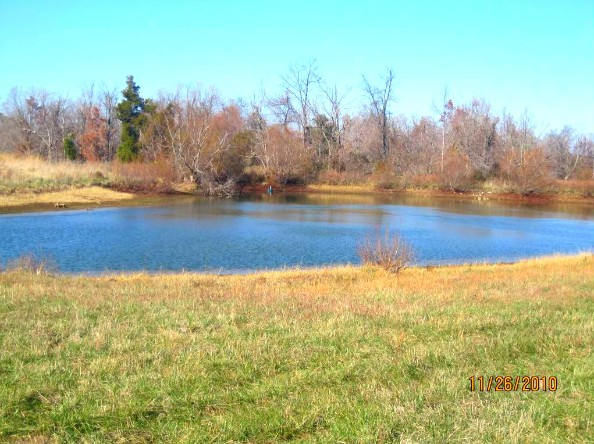 90 acres for sale in Western KY-see.jpg