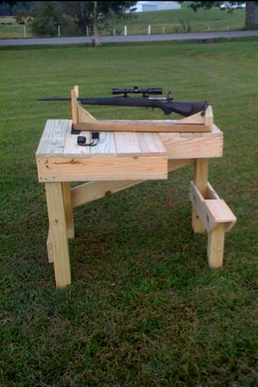 built a shooting bench today.-shooting-table-1.jpg
