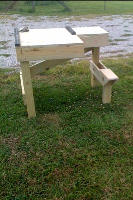built a shooting bench today.-shooting-table-2.jpg