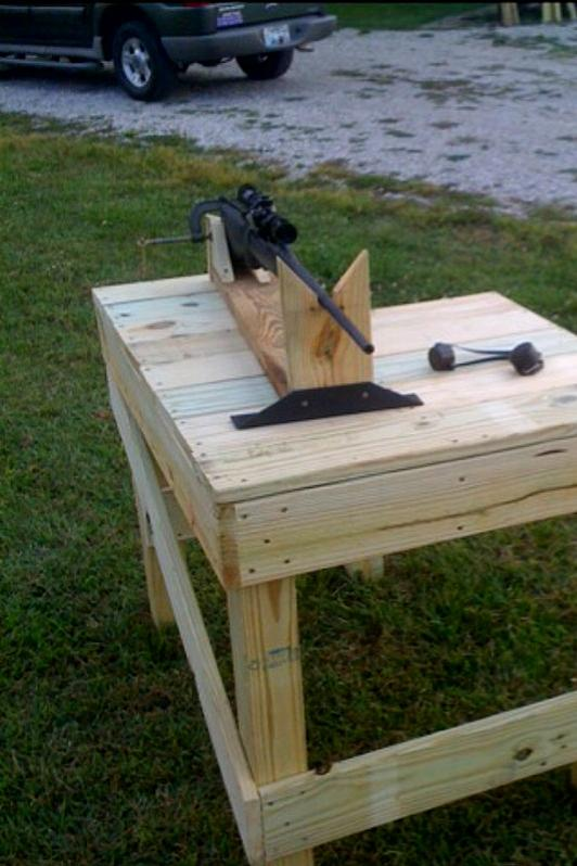 built a shooting bench today.-shooting-table-3.jpg