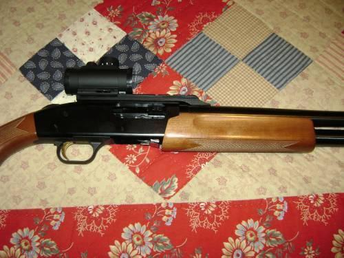 slug gun/ scope/ ammo-slugger.jpg
