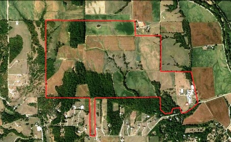 SW Ohio lease available-small-aerial.jpg