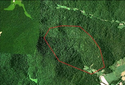 Northern KY hunting lease available-small-aerial.jpg