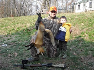 Red Fox Down.....(chicken killer)-smaller-1.jpg