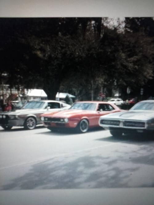 cars-tg11.jpg