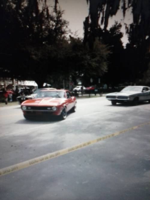 cars-tg33.jpg