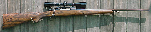 favorite firearm-user656_pic1188_1310503532-1.jpg