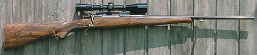New Custom Rifle Build-user656_pic1188_1310503532.jpg
