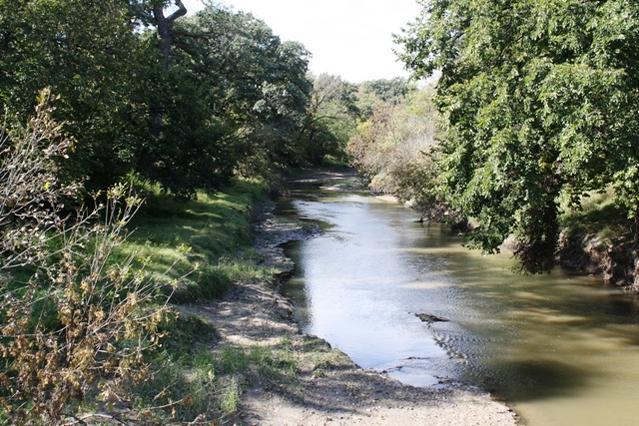 Solomon River Slam - 160a KS Land For Sale-web-pic.jpg