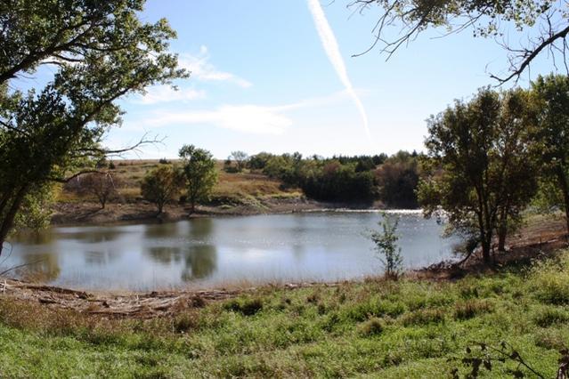 Solomon River Slam - 160a KS Land For Sale-web-pond.jpg
