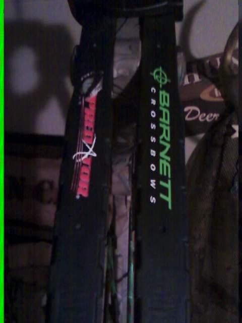 Brand spankin new-xbow-1.jpg